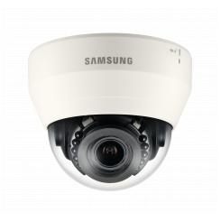 Wisenet (Samsung) SND-L5083RP