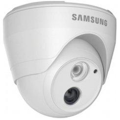 Wisenet (Samsung) SND-E6011RP