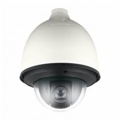 Wisenet (Samsung) SNP-5321HP