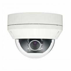 Wisenet (Samsung) SCV-5083P