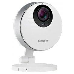 Wisenet (Samsung) SNH-P6410BN