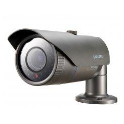 Wisenet (Samsung) SCO-2120RP
