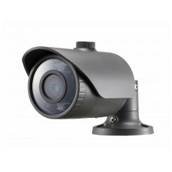 Wisenet (Samsung) SCO-6023RP