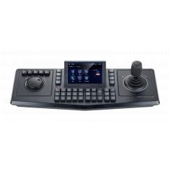Wisenet (Samsung) SPC-7000