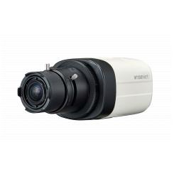 Wisenet (Samsung) HCB-6000P