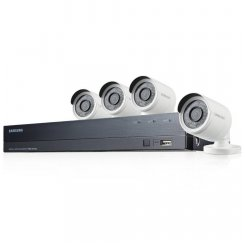 Wisenet (Samsung) SDH-B73043BF