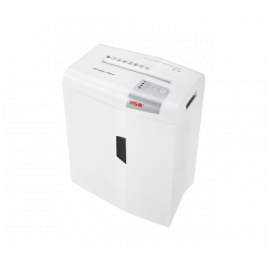 HSM Shredstar X6-2.0x15 White