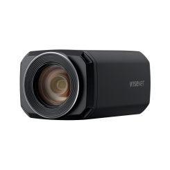 Wisenet (Samsung) XNZ-6320