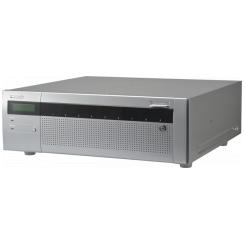 Panasonic WJ-HXE400/G