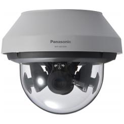 Panasonic WV-S8530N