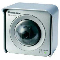 Panasonic BB-HCM735