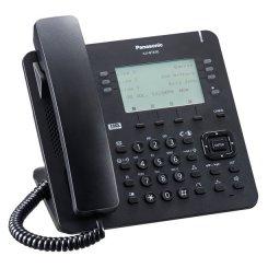 Panasonic KX-NT630RU-B
