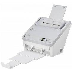 Panasonic KV-SL1066