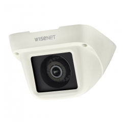 Wisenet (Samsung) XNV-6013M
