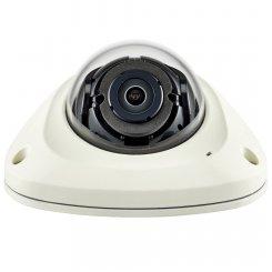 Wisenet (Samsung) XNV-6012