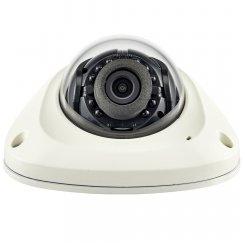 Wisenet (Samsung) XNV-6022R