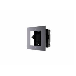 Hikvision DS-KD-ACF1/Plastic