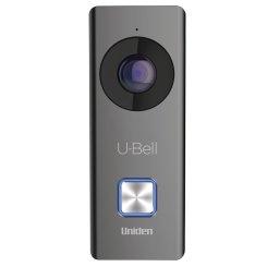 Hikvision DS-KB6403-WIP