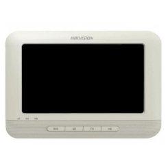 Hikvision DS-KH6210-L