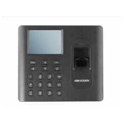 Hikvision DS-K1A802F