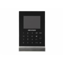 Hikvision DS-K1T105E