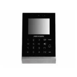 Hikvision DS-K1T105M-C