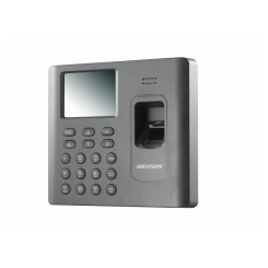 Hikvision DS-K1A802EF-B