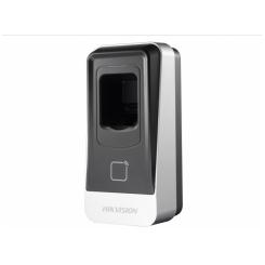 Hikvision DS-K1201EF