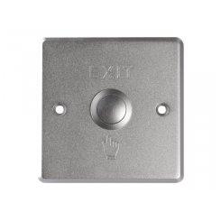 Hikvision DS-K7P01