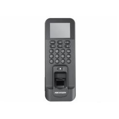 Hikvision DS-K1T804F