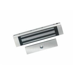 Hikvision DS-K4H450S