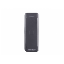 Hikvision DS-K1802M