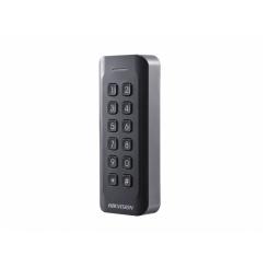 Hikvision DS-K1802EК