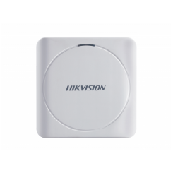 Hikvision DS-K1801M