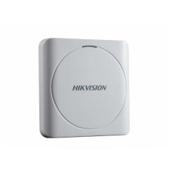 Hikvision DS-K1801E