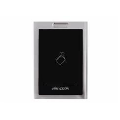 Hikvision DS-K1101M