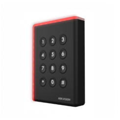 Hikvision DS-K1108ЕK