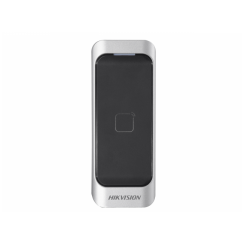 Hikvision DS-K1107M