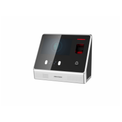 Hikvision DS-K1T605MF-B
