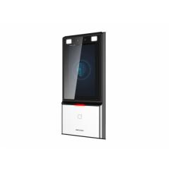 Hikvision DS-K1T604M