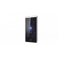 Hikvision DS-K1T607MW
