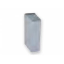 Hikvision DS-PDB-EX-Fixedbracket