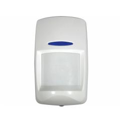Hikvision DS-PD1-P10P