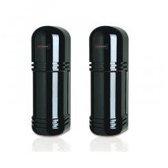 Hikvision DS-PI-T100/FM