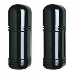Hikvision DS-PI-Q250/FM