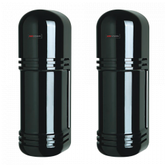 Hikvision DS-PI-Q100/FM