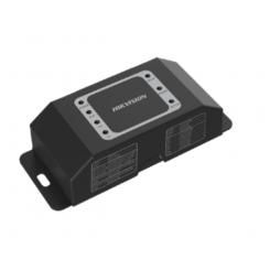 Hikvision DS-K2M060/Face