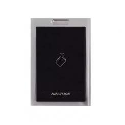 Hikvision DS-K1101M/Face