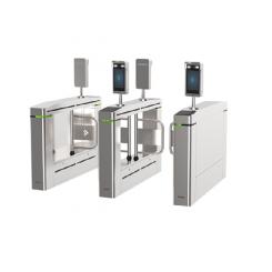 Hikvision DS-K3B601-L/MPg-Dm110