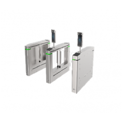 Hikvision DS-K3B601-R/MPg-Dp110